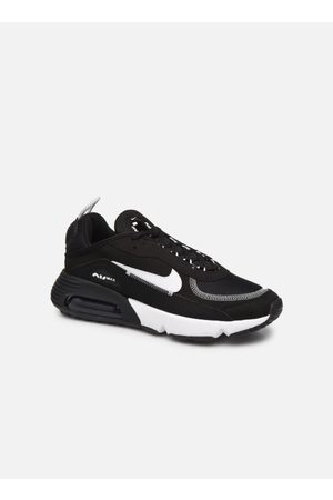 Nike Air Max 2090 C/S by