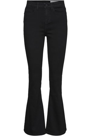 Noisy May Dames Bootcut - Jeans 'SALLIE