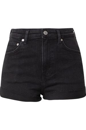 Weekday Jeans 'Fair