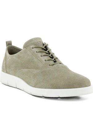 Ecco Dames Sneakers - 282313