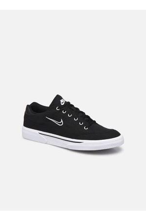 Nike Gts 97 by