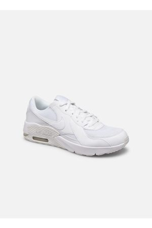 Nike Sneakers - Air Max Excee (Gs) by