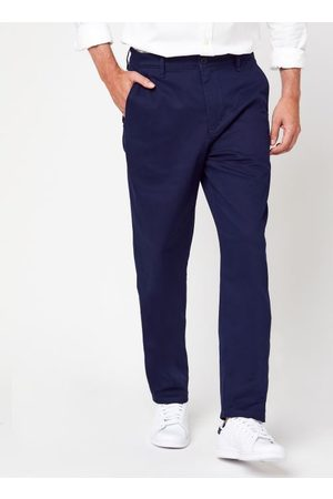 Dockers Heren Chino's - T2 Alpha Icon Chino Tprd by