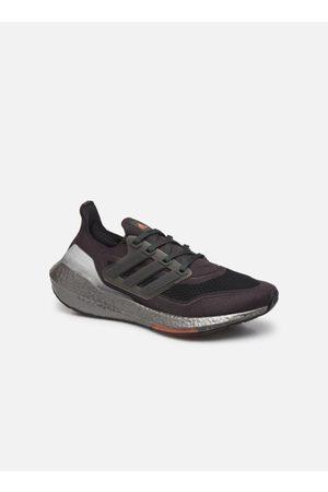 adidas Ultraboost 21 by