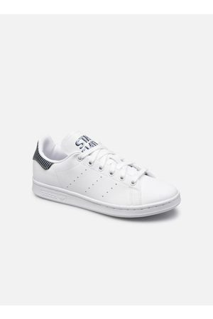 adidas Meisjes Sneakers - Stan Smith J eco-responsable by
