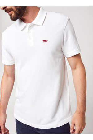 Levi's New Levis Hm Polo by