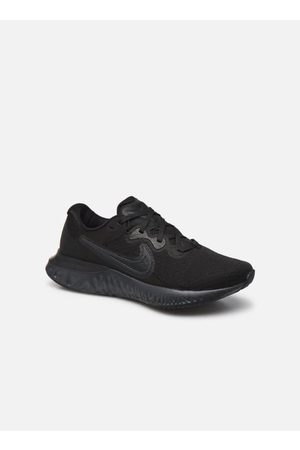 Nike Renew Run 2 by
