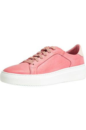 Inuovo Dames Sneakers - Sneakers laag