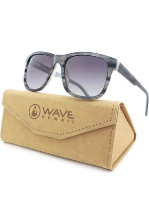 Wave Hawaii Zonnebril ' Lorca