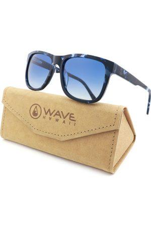 Wave Hawaii Dames Zonnebrillen - Zonnebril ' WH1123