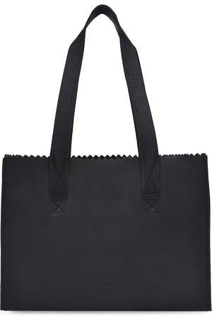 Myomy Dames Handtassen - MY PAPER BAG Handbag