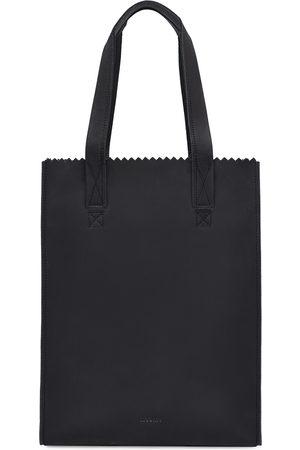 Myomy MY PAPER BAG Shopper