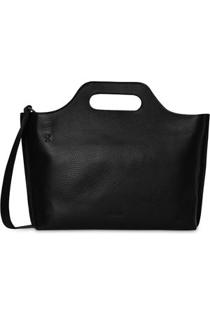 Myomy MY CARRY BAG Handtas