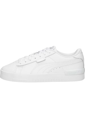PUMA Dames Lage schoenen - Jada