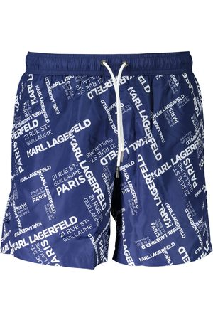 Karl Lagerfeld Kl20mbm08 zwembroek
