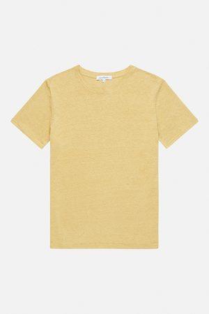 The GoodPeople Goodpeople t-shirt