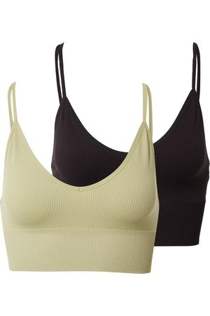 ONLY Dames Tanktops - Top 'Vicky