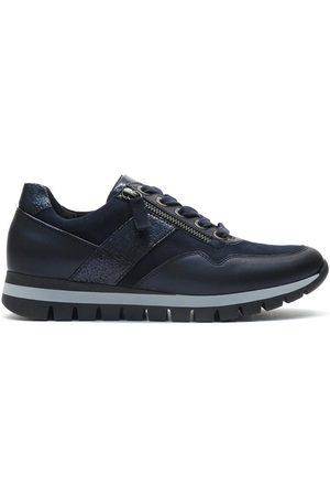 Gabor Dames Sneakers - 73.433