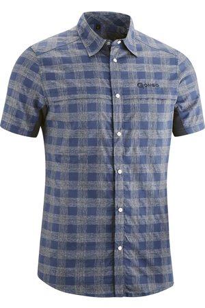 Gonso Heren Shirts - Fietsshirt Don