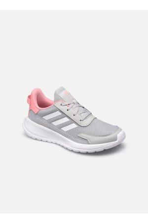 adidas Tensaur Run K by