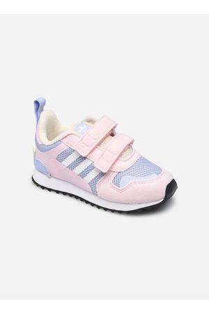 adidas Meisjes Sneakers - ZX 700 HD CF I by