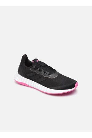 adidas Qt Racer Sport W by