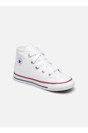 Converse Chuck Taylor All Star E by
