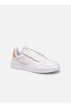 adidas Supercourt by