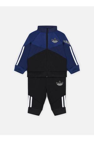 adidas Tracksuit by