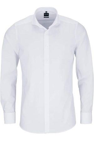 Olymp Zakelijk overhemd 'Level 5