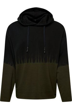 YOUNG POETS SOCIETY Heren Shirts - Sweatshirt