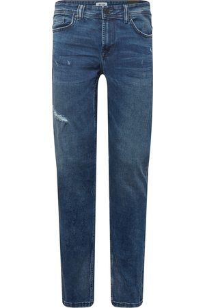 Only & Sons Jeans 'LOOM