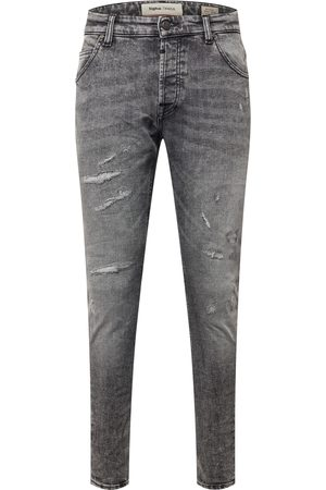 YOUNG POETS SOCIETY Jeans 'Billy