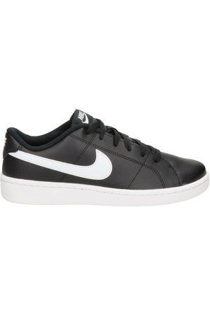 Nike Heren Sneakers - Court Royale 2 lage sneakers