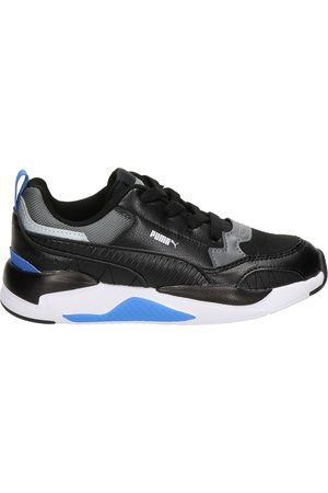 PUMA X Ray 2 Square lage sneakers