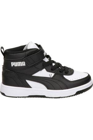 PUMA Rebound Joy hoge sneakers