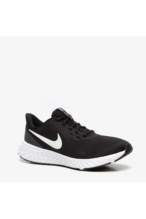 Nike Dames WMNS REVOLUTION 5
