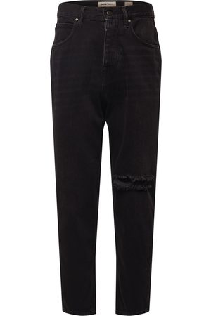 YOUNG POETS SOCIETY Jeans 'Toni