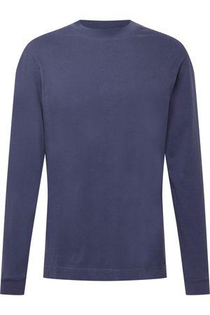 Strellson Heren Lange mouw - Shirt