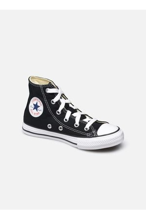 Converse Sneakers - Chuck Taylor All Star E by