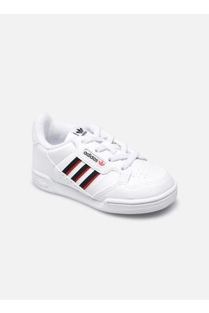 adidas Sneakers - Continental 80 Str J by