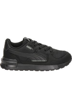 Puma Graviton lage sneakers