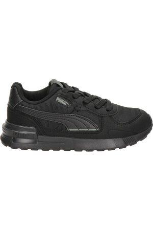 Puma Jongens Sneakers - Graviton lage sneakers