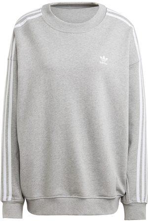 adidas Dames Shirts - Sweatshirt