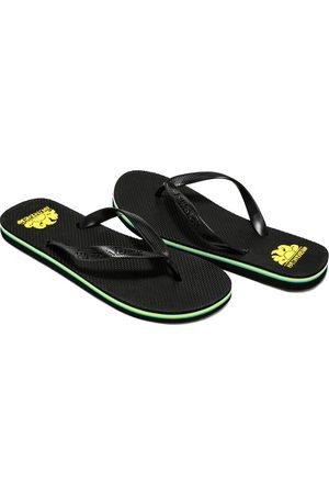 Sundek Heren Slippers - Barracuda teenslippers