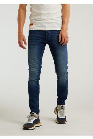 Chasin' Heren Jeans - Ego Keeper