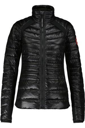 Canada Goose Dames Jacks - HyBridge® Lite down jacket