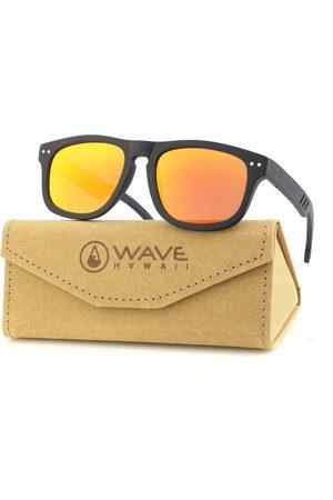 Wave Hawaii Heren Zonnebrillen - Zonnebril