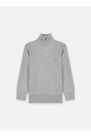 Polo Ralph Lauren Ls Hz-Sweater-Pullover by