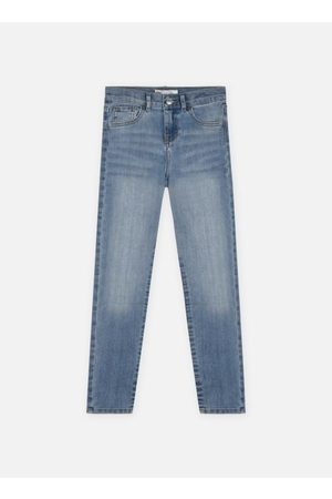 Levi's Jean slim Lvg 720 High Rise Super Skinny by